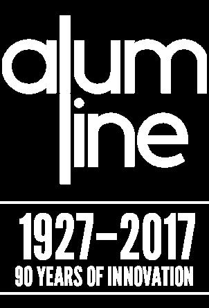 Alumline