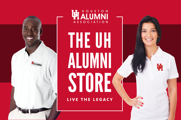 Alumni Store