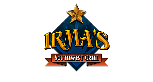 irmas southwest grill