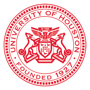 uh traditions alumline