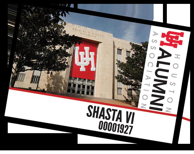 alumni-card