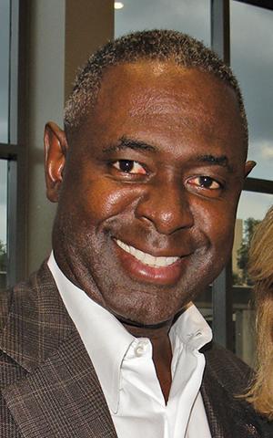 Earl Cummings