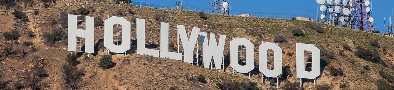 hollywood-to-houston