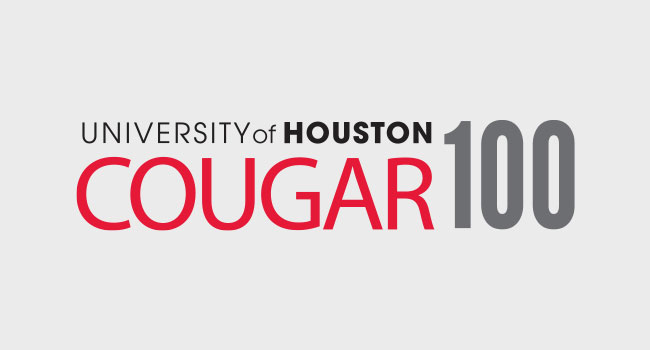 The Cougar 100