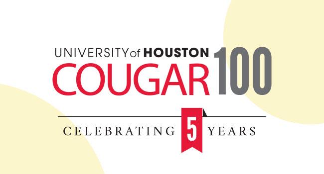 Cougar 100 Fall 2018