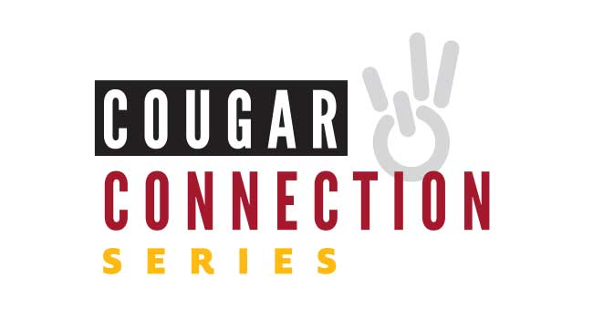 Cougar Connection Series