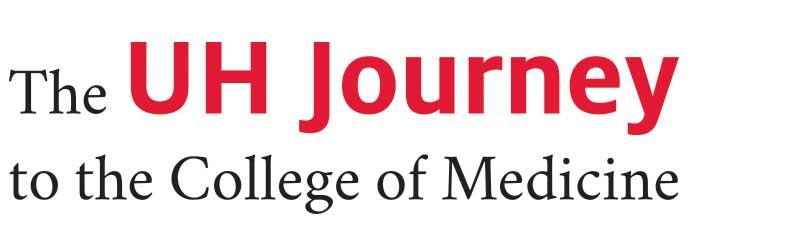 journey-to-the-college-of-medicine