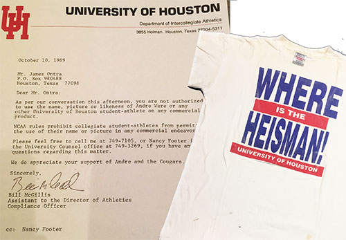 UH-Athletic-Department-Andre-Ware-letter