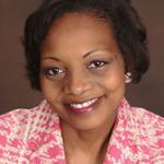dr melanie johnson