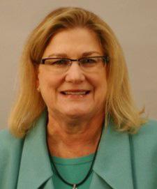 Dena McNeill
