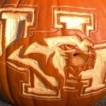 pumpkin feature