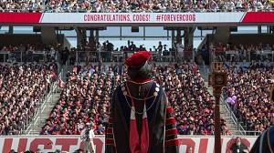Graduation 2017_feature