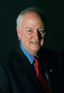 Thom Guthrie