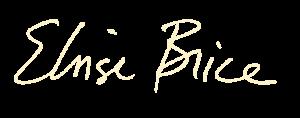 Eloise Brice