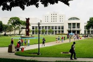 CampusWeb