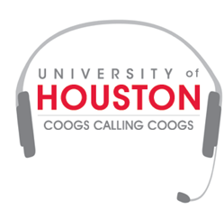 Coogs-Calling-Coogs-with-headset-copyBLOG