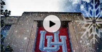 HolidayVideoThumbnail