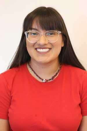 Karla_Herrera
