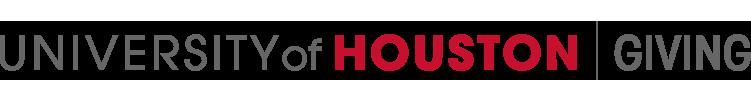 University of Houston | Giving