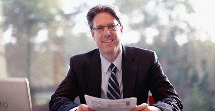 Dr. Nathan Fowler